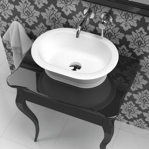 68 best pour salle de bain et cuisine images on Pinterest - Meuble De Salle De Bain Sans Vasque