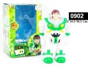 http://jualmainanbagus.com/boys-toy/robot-benten-roba20