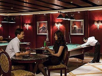 #Low #Cost #Hotel: PULLMAN DONGGUAN FORUM HOTEL, Dongguan, China. To book, checkout #Tripcos. Visit http://www.tripcos.com now.