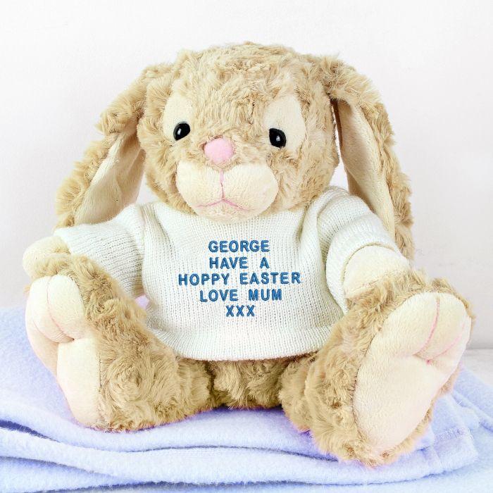 17 besten Teddy Bears and Soft Toys Bilder auf Pinterest   Spielzeug ...