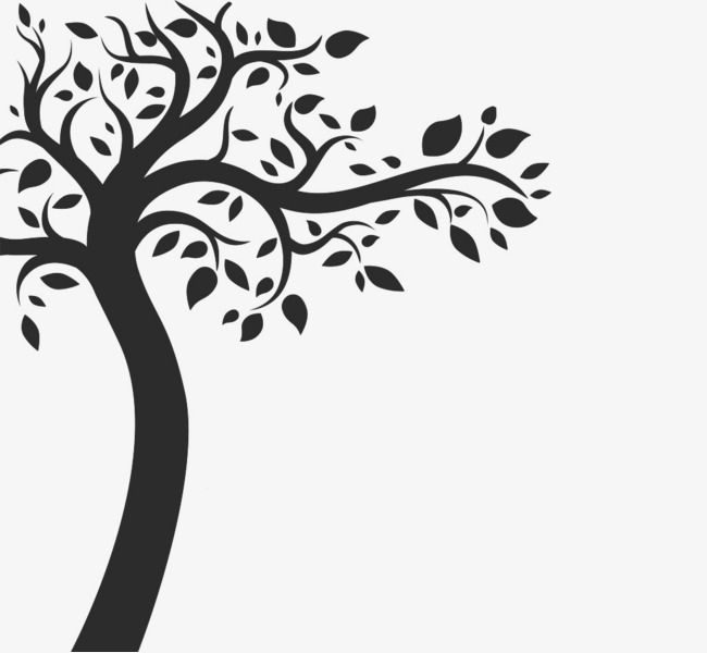 Trees Grow Tree Growth Wood Element Tree Png Transparent Clipart Image And Psd File For Free Download Growing Tree Tree Growth Clip Art