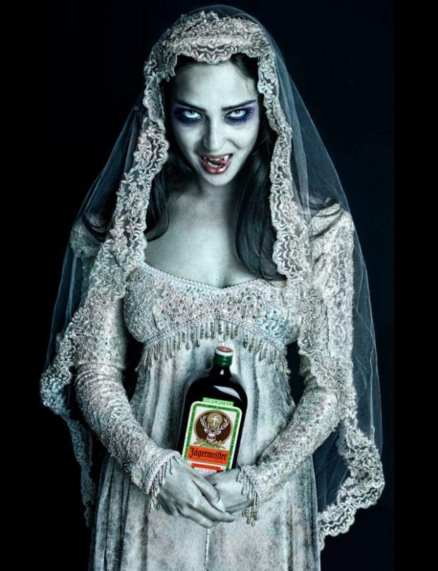 Photographs of Halloween Ideas