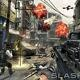 Call of Duty and Medal of Honor banned in Pakistan - SlashGear -  SlashGearCall of Duty and Medal of Honor banned in PakistanSlashGearIt looks like Call of Duty: Black Ops II and Medal of Honor: Warfighter will both be selling in one less country now, as Pakistan has officially banned both games from being sold withi - http://news.google.com/news/url?sa=tfd=Rusg=AFQjCNFcGCLg4XYYg7F36-HPd72TPBj1ZQurl=http://www.slashgear.com/call-of-duty-and-medal-of-hono