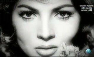 ¡Qué tiempo tan feliz!  rinde tributo a Sara Montiel La actriz y cantante falleció el pasado lunes a la edad de 85 años http://www.telecinco.es/quetiempotanfeliz/homenajes/tiempo-rinde-tributo-Sara-Montiel_2_1587630054.html