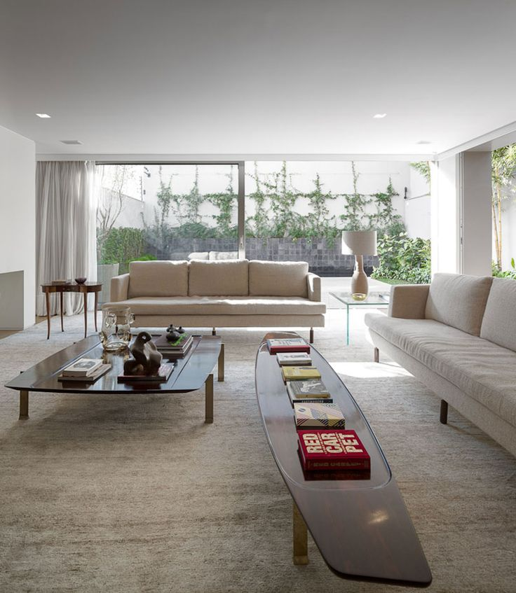 ehrfurchtiges moderne mobel wohnzimmer grosse pic der Cfedefdcbb Jpg