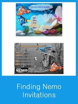 nemo pdf converter free download