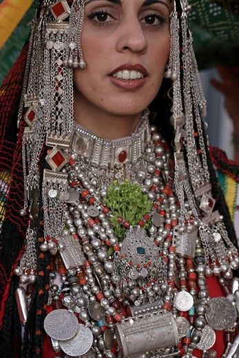 Pin On Yemenite Jewish People