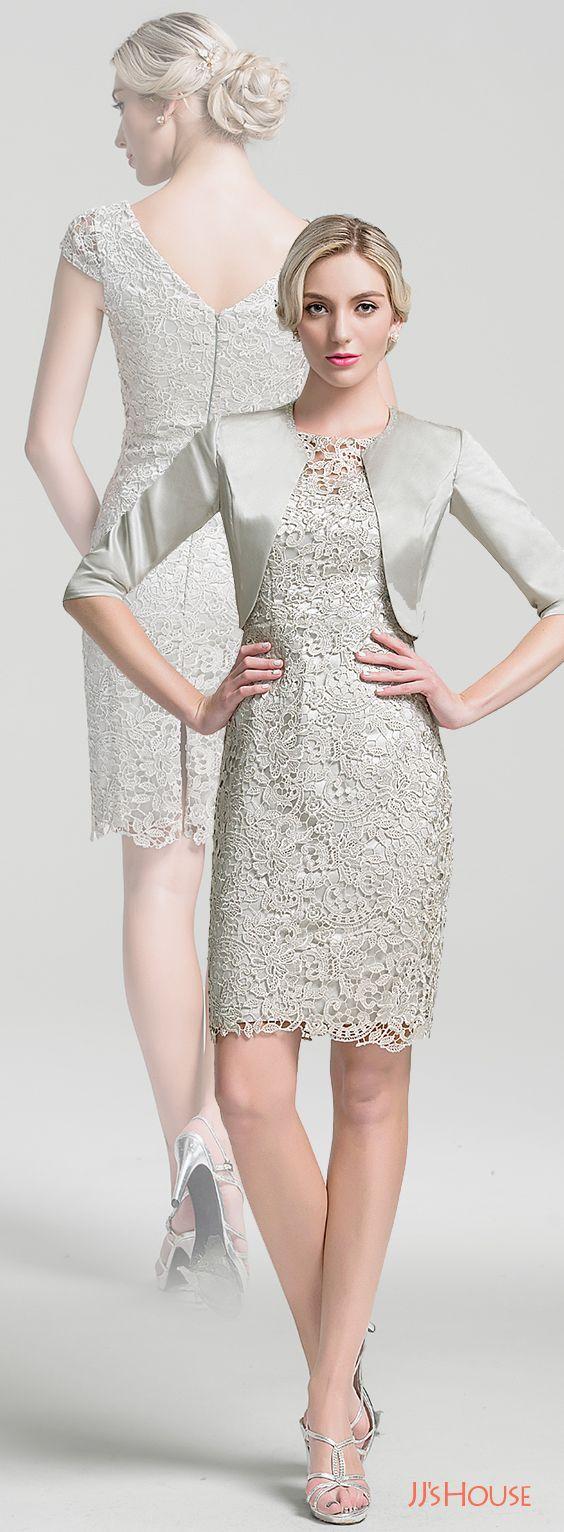 97 best mother of bride dresses images on pinterest bridal gowns