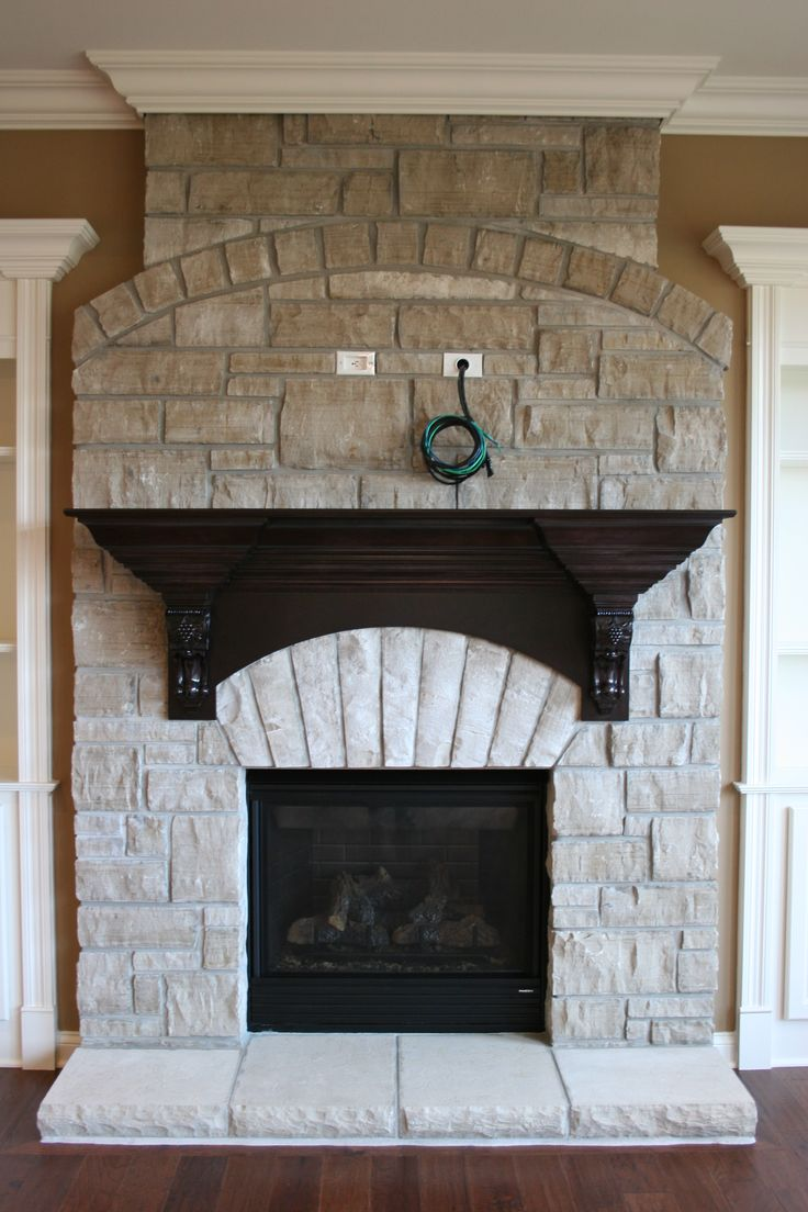 36 best fireplaces images on pinterest custom homes fireplaces