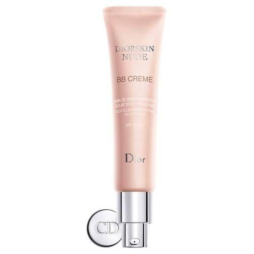 ClioMakeUp-top-miglior-prodotto-marca-brand-marchio-makeup-trucco-dior-diorskine-nude-bb-cream