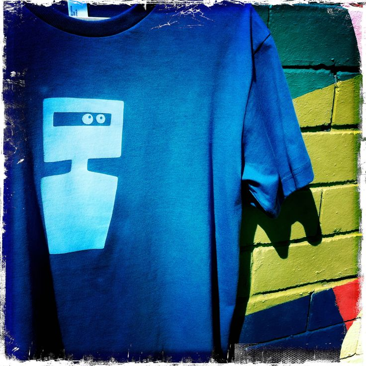 'ned kelly' t-shirt design www.planetboab.com.au