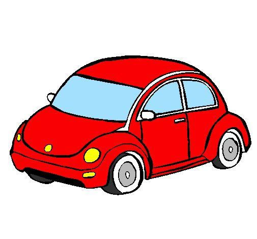 Oltre 25 fantastiche idee su disegni di automobili su for Disegni di addizione garage