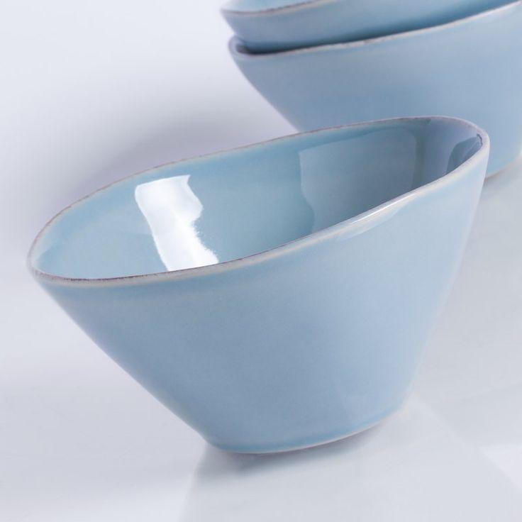 ceramic mini souffle,ceramic bowls, ceramic ramekin, finger food recipes