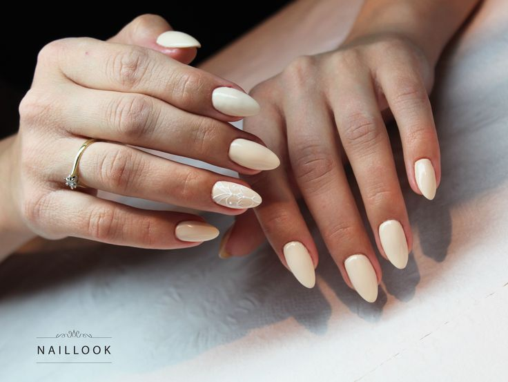 www.naillook.pl