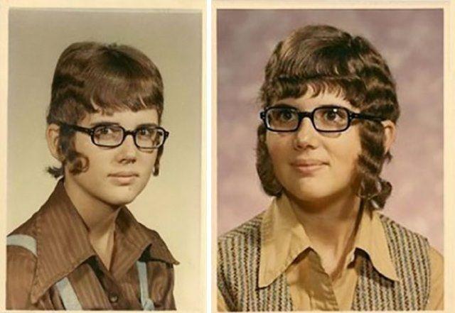 WinNetNews.com - Dari tahun ke tahun, trend potongan rambut selalu berbeda-beda. Saat taun 80an, trend potongan rambut bergelombang, dan tahun 90an, trend potongan rambut sudah berbeda lagi. Tamu apakah kamu sadar, ditahun 2017 ini, trend potongan rambut seperti kembali ke jaman duilu. Poni penuh hingga