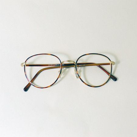 CUTLER AND GROSS VINTAGE : 0352 | Sumally (サマリー)