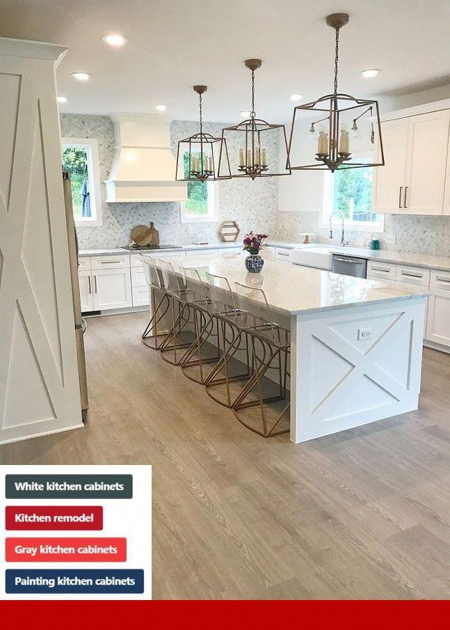Kitchen Cabinets Green Bay Cabinets And Updatekitchencabinets