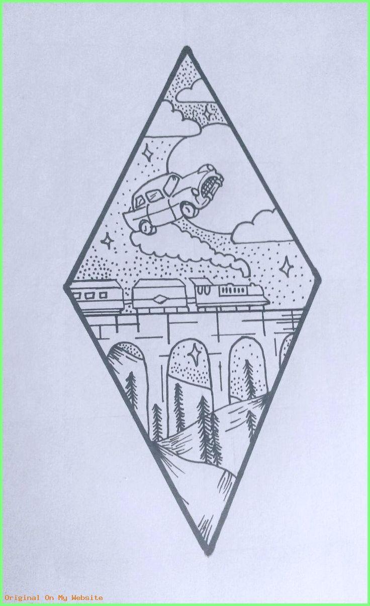 Zeichnungen Bleistift – Harry Potter drawing  #3dzeichnungenbleistifteinfach #pencildrawingse…