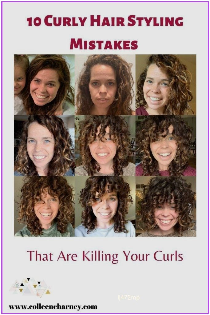 Adjustable Crystal Double Heart Bow Bilezik In 2020 Curly Hair Styles Naturally Curly Hair Styles Damaged Curly Hair
