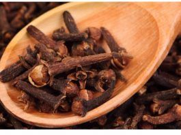 Here's The Reason Why Cloves Exterminate Candida Fungus