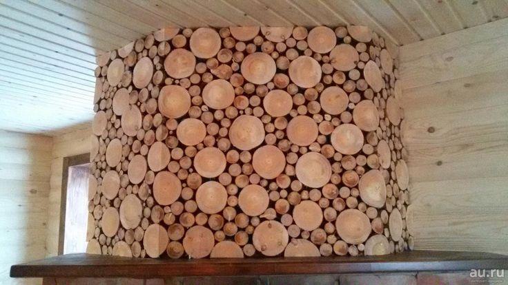 Лот: 6933809. Фото: 1. Отделка деревом от Аскольда Скопцова... Строительство и ремонт