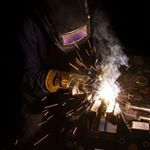 "47 Likes, 1 Comments - Nico Dragoni Motociclette🏍 (@nicodragoni_motociclette) on Instagram: ""#beforeandafter #kawasaki #z400 #bobber #nicodragonimotociclette #caferacer #caferacerxxx #custom…"""