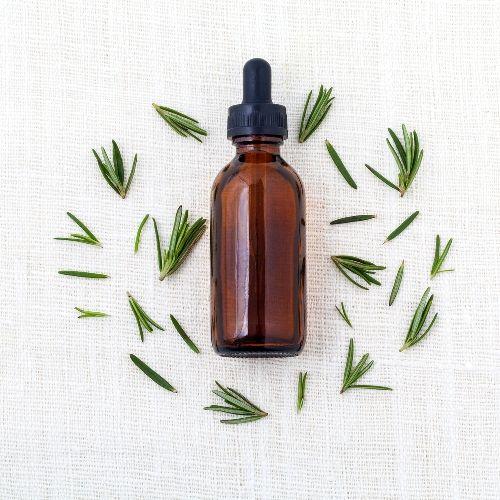 As receitas caseiras de desodorantes vieram para substituir as fórmulas comerciais nada saudáveis. Se você quer evitar ingredientes como o a...