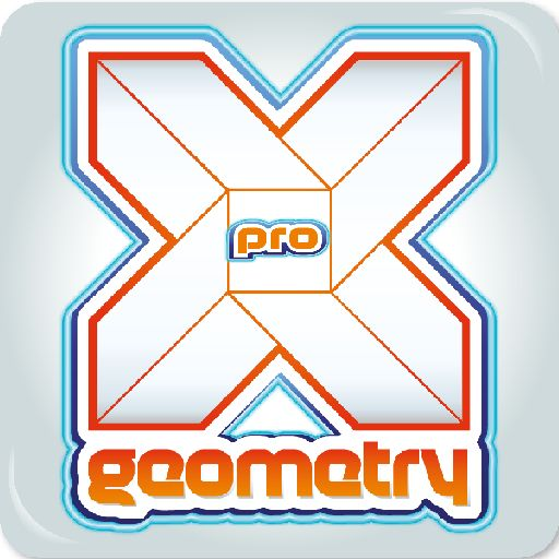 Geometry Solver Pro v1.30 Build 37