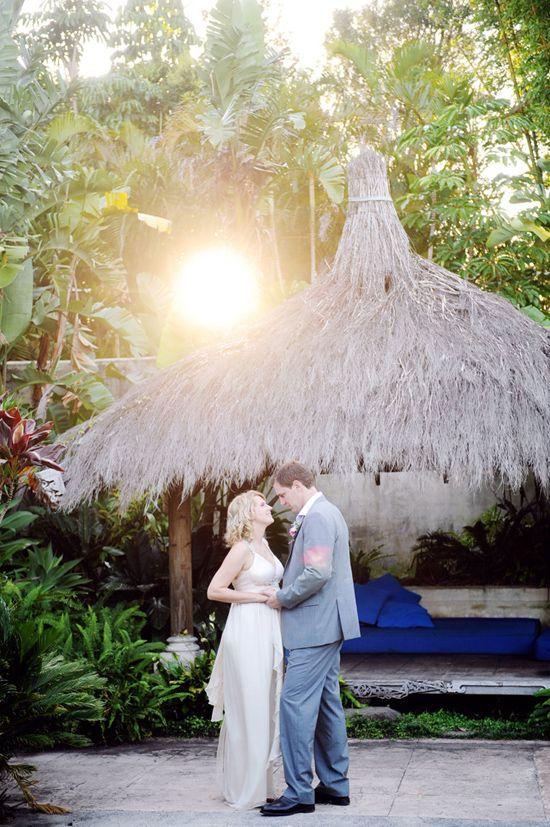 Henrietta and Chris - #byronbayweddingcelebrant Intimate Byron Bay Wedding #michelleshannon #celebrant #officiant