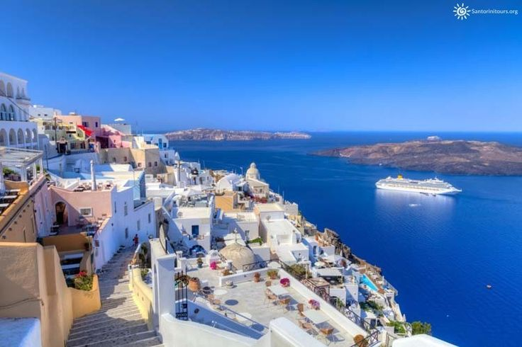 The amazing history of Santorini island and the volcano Santorini is one of the most known islands of Greece and one of the most loved destinations for a great number of tourists from all over the world. Many of the people come here because of the cosmopolitan life you can enjoy in your vacations. The …