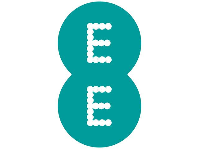 EE Network Down: Responses to Reports of Data and Signal Troubles