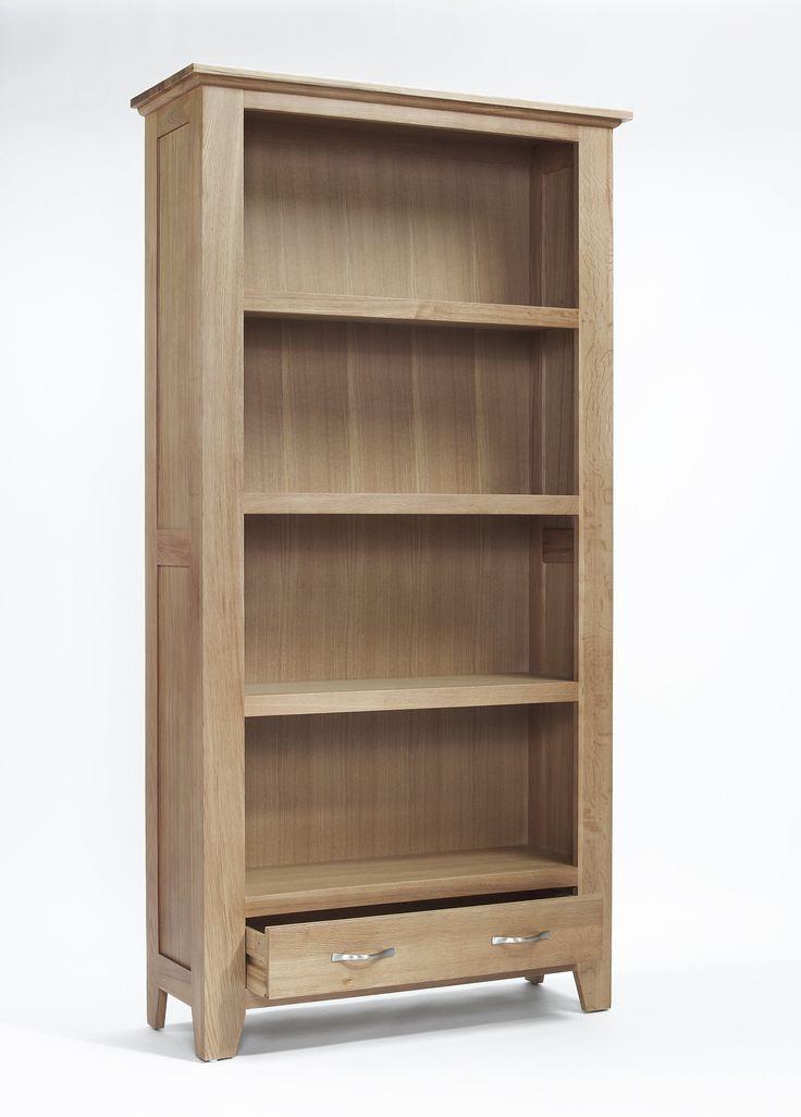 Best 25+ Light Oak Furniture Ideas On Pinterest | Painting Oak Furniture,  Oak Furniture House And Light Oak Cabinets