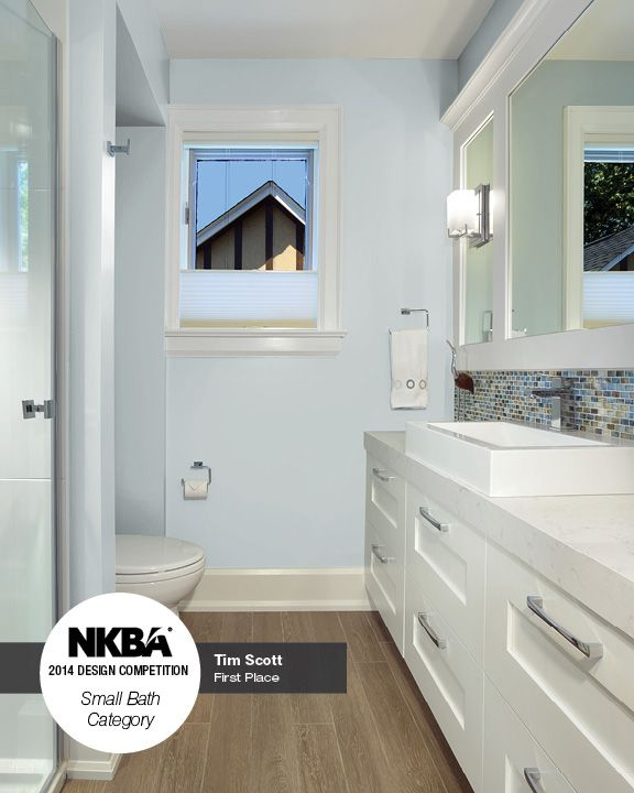 17 best images about 2014 nkba design competition winners for Toronto bathroom design
