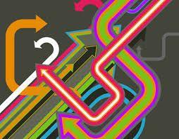 「矢印 デザイン」の画像検索結果