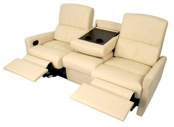 RV Recliner                                                                                                                                                                                 More