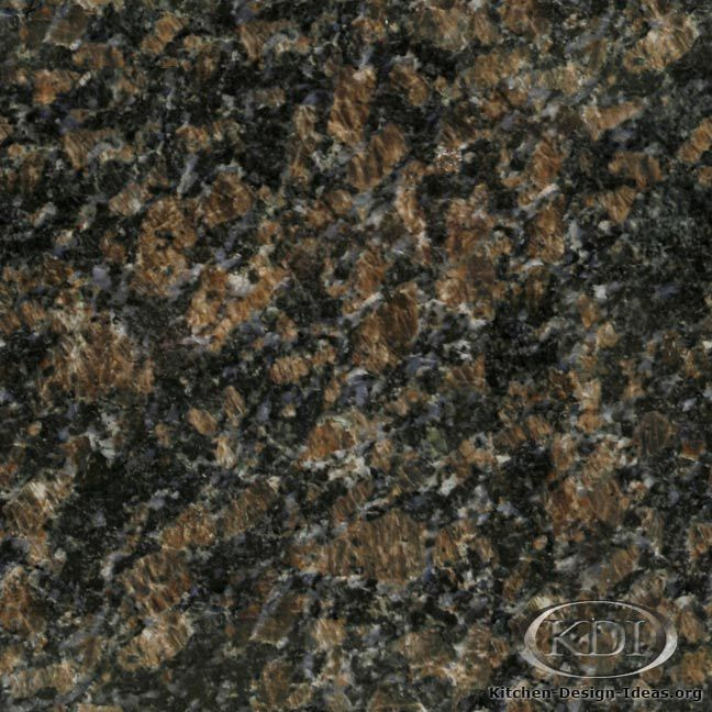 11 Best Granite Colors Images On Pinterest Granite
