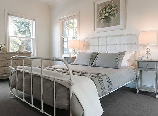 Best Girls Bedrooms Images On Pinterest Bedroom Girls Girls - Settler bedroom furniture