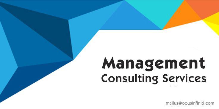 #CMS,#contentmanagementsystem,#cmsmanagement,#cmscompany,#contentmanagementcompany To know more http://opusinfiniti.com/applicationde-cms.php