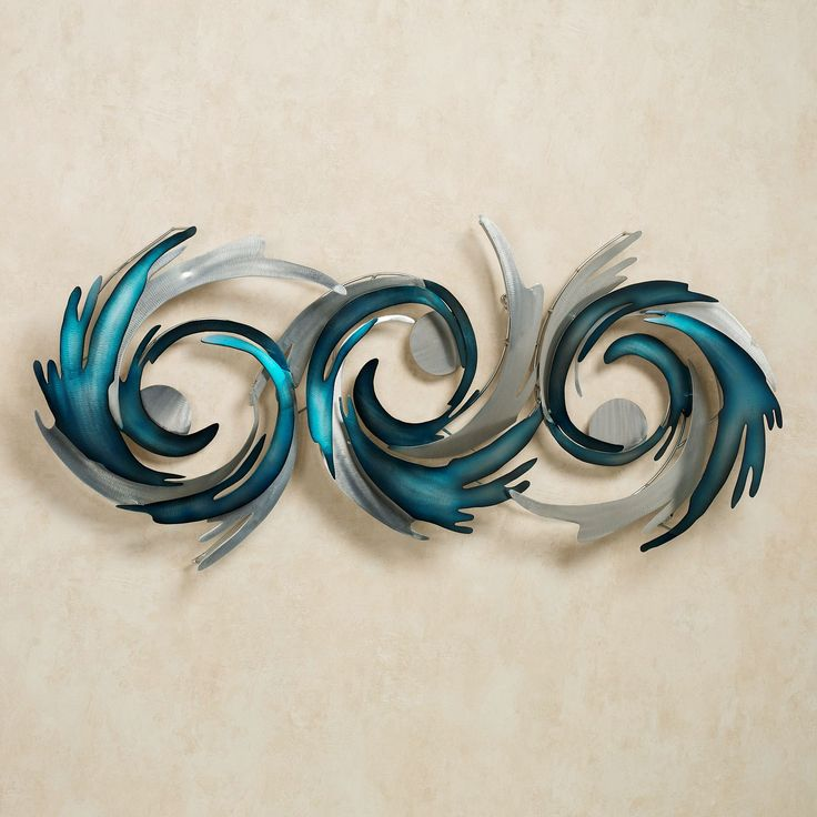 Contemporary Metal Wall Art best 25+ metal wall sculpture ideas on pinterest | wall sculptures