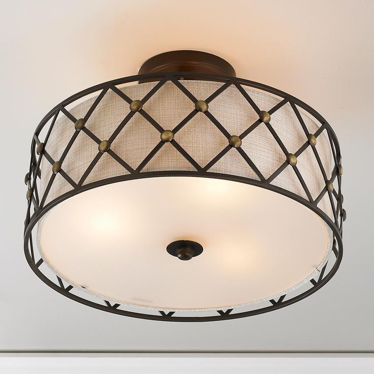 lighting shades ceilings. best 25 ceiling light shades ideas on pinterest lighting kitchen fixtures and for dining room ceilings