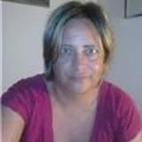 Passive income-http://www.bannersbroker.com/Barbara1: