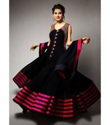 Buy  Designer Partywear lehenga ghagra-choli online