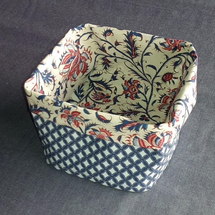 les 25 meilleures id es de la cat gorie patchwork sur pinterest courtepointes conseils. Black Bedroom Furniture Sets. Home Design Ideas