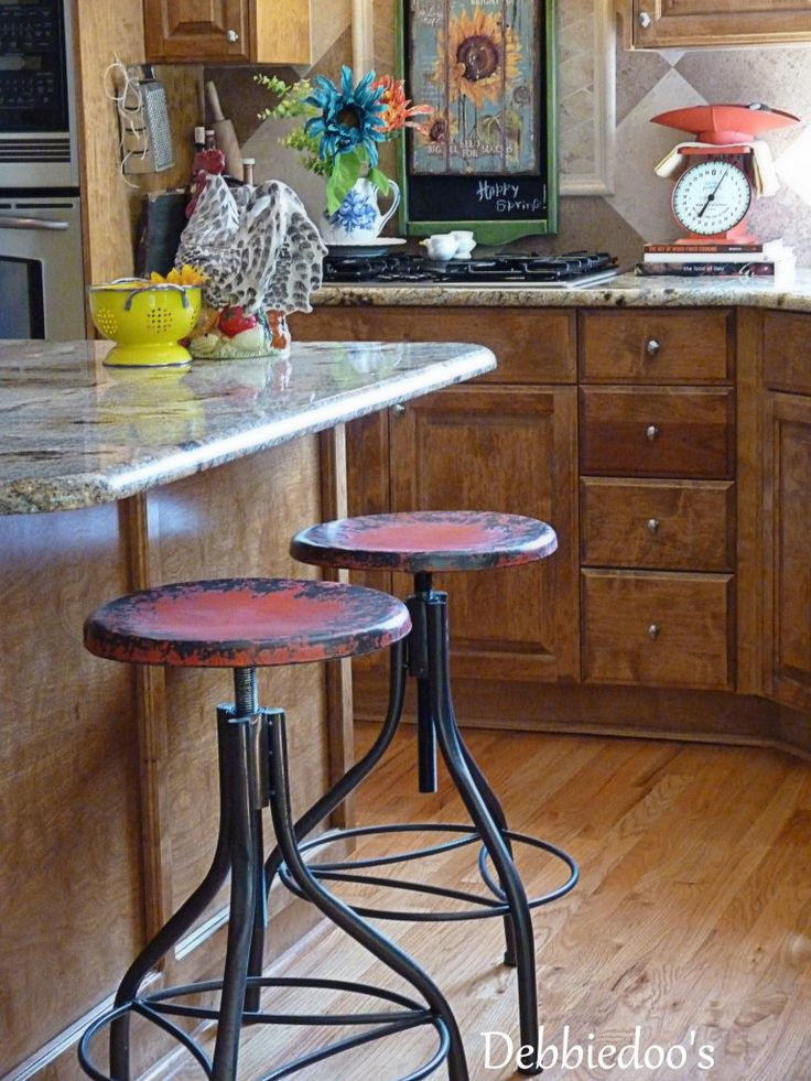 best bar  on Pinterest  Bar carts Bar stools and