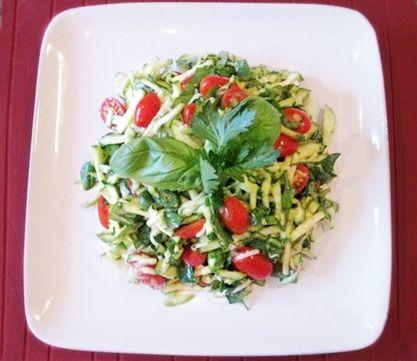 Nejlepší salát na světě : ) - DIETA.CZ