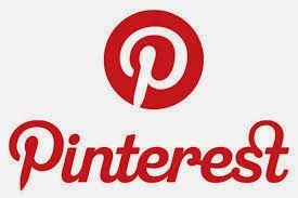 Cara-2 Praktis Terbaru 2014: Cara Membuat Akun Pinterest