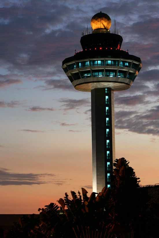 212 Best Air Traffic Control / Tv Towers Images On