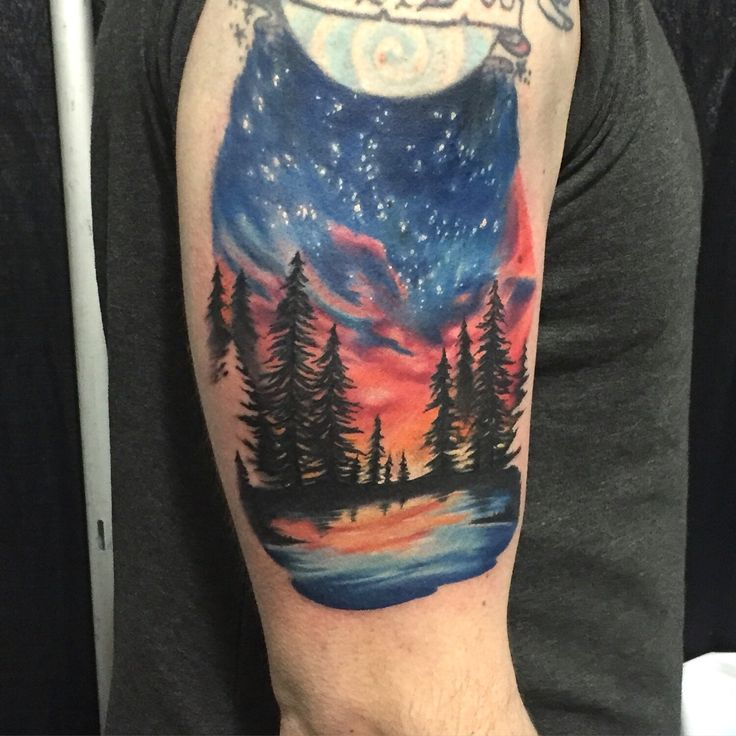 17 best images about tattoo ideas on pinterest ink master nature and live free. Black Bedroom Furniture Sets. Home Design Ideas