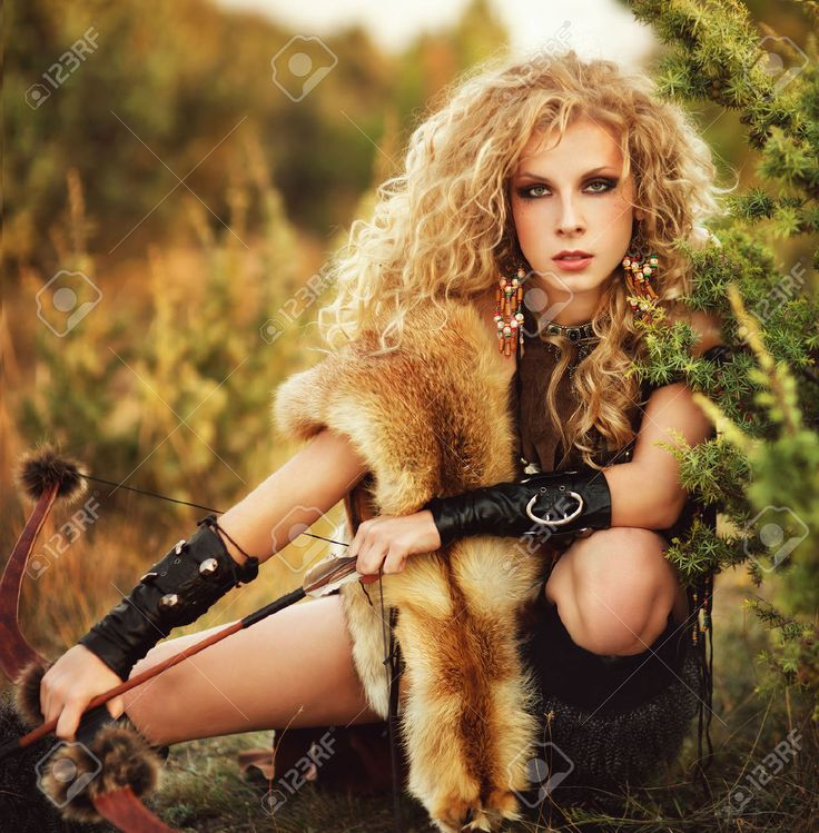 321 best images about NORSE and NORTHERN GODDESSES on ...