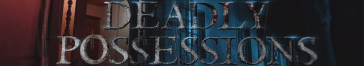 Mirror and Charles Manson Deadly Possessions S01E04 Bella Lugosis Mirror and Charles Mansons TV 720p HDTV x264-DHD